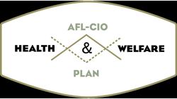 AFL-CIO HEALTH & WELFARE PLAN